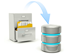 backup-solutions