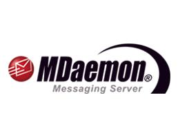 Mdeamon